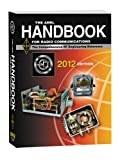 ARRL Handbook for Radio Communications 2012