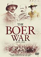 The Boer War: 1899-1902 [DVD]