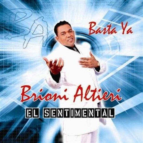 basta-ya-by-altieri-brioni-2007-07-10
