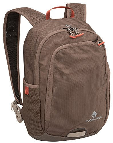 eagle-creek-travel-bug-backpack-brown