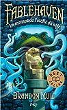 Fablehaven, tome 2 : La menace de l'�toile du Soir  par Mull