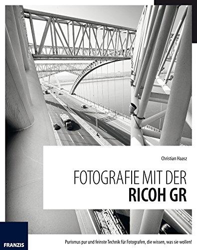 fotografie-mit-der-ricoh-gr