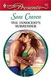 The Innocent's Surrender (Harlequin Presents, #2903)
