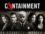 Containment - Staffel 1