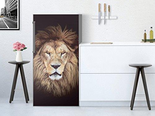 art-de-tuiles-mural-feuille-adhesive-decorativex-personnaliser-refrigerateur-cuisine-design-wild-eye