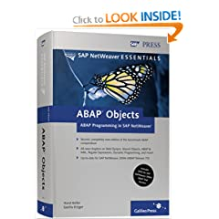 abap book