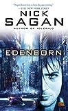 img - for Edenborn book / textbook / text book