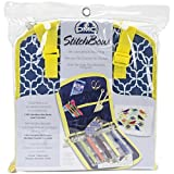 DMC U1636 Stitchbow Mini Needlework Travel Bag