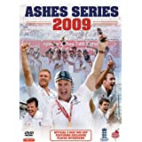 The Ashes 2009: The Official Story [DVD]by 2Entertain
