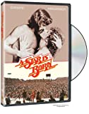echange, troc Star Is Born [Import USA Zone 1]