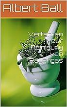 Verfahren zur Reinigung von Rauchgas German Edition