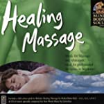 Healing Massage (Mind Body Soul)