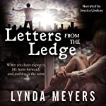 Letters from the Ledge | Lynda Meyers
