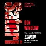 Satori | Don Winslow, Trevanian