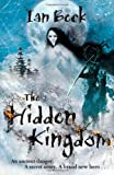 The Hidden Kingdom (0192755633) by Ian Beck