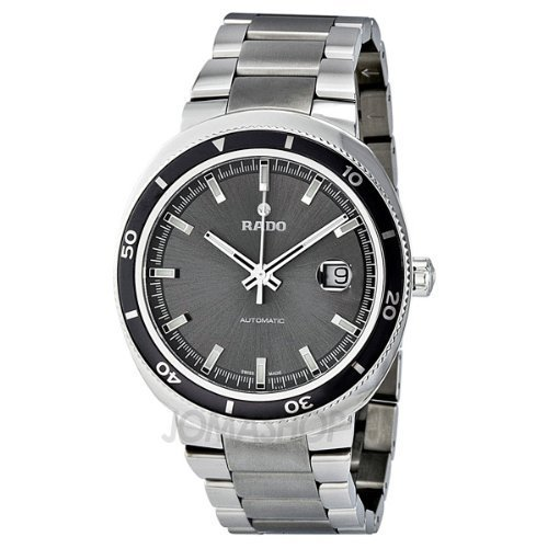 Rado D-Star 200 Mens Watch R15959103