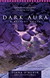 img - for Dark Aura book / textbook / text book