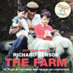The Farm | Richard Benson