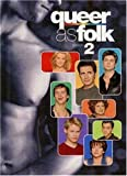 echange, troc Queer As Folk (US) : Intégrale Saison 2 - Coffret 5 DVD