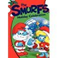 Smurfs Holiday Celebration, The