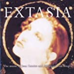 Extasia A Requiem Sequence