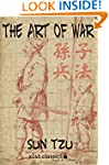 The Art of War (Xist Classics)
