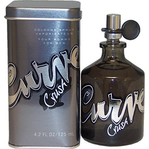 curve-crush-by-liz-claiborne-for-men-cologne-spray-42-ounces