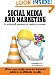 Social media and marketing for archit...