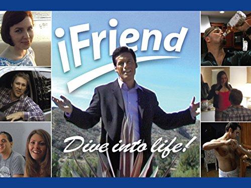 iFriend - Season 1