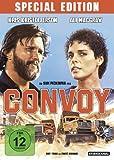 Convoy (Special Edition, Digital Remastered)