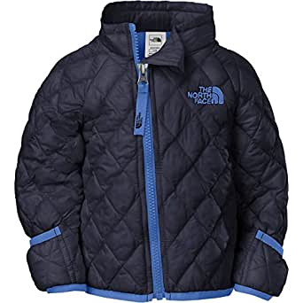 Amazon.com: The North Face Thermoball Down Jacket - Infant Boys