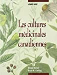 Les Cultures Medicinales Canadiennes