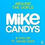 Around The World (Radio Mix)
