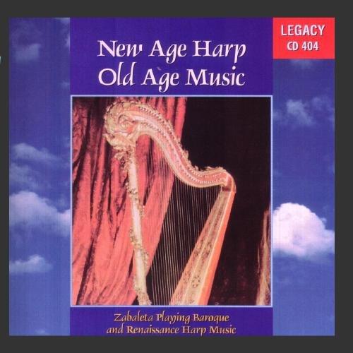 new-age-harp-old-age-harpe