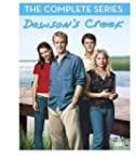 Dawson's Creek: The Complete Series (...