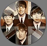She Loves You / Twist and Shout [7