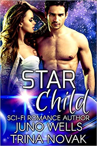 99¢ – Star Child