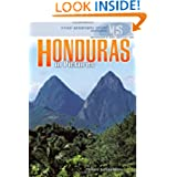 Honduras in Pictures (Visual Geography. Second Series)
