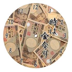 着せ替え 掛け時計 専用 着せ替えパネル オリジナル 置き型可能 2560壱万円 白