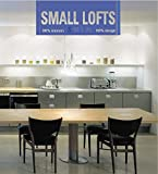 img - for Small Lofts book / textbook / text book