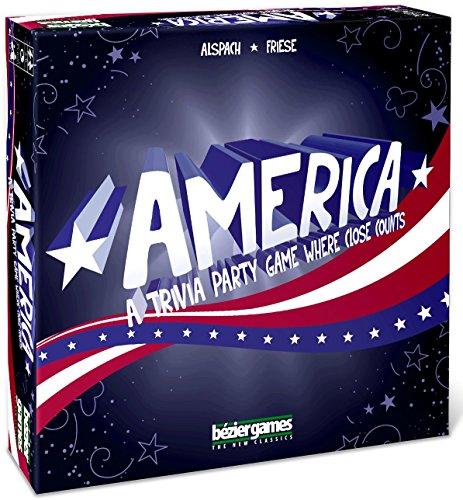 Clue Board Game America