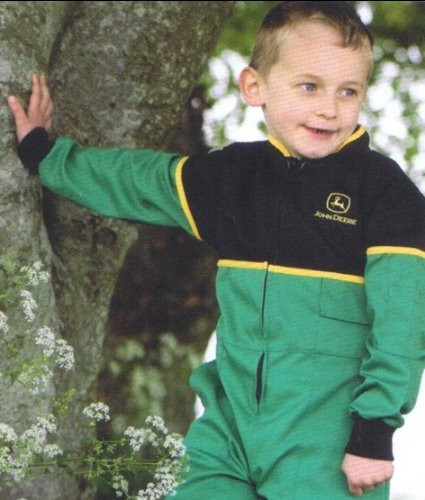 john-deere-childs-overalls-size-9-10-years