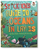 Stickmen's Guide to Oceans in Layers (Stickmen's Guide to This Incredible Earth)