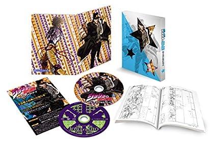 ���祸��δ�̯�����������������ȥ��륻�������� Vol.1 (��1�ó�����ƽ����饸��CD��)(�������������) [Blu-ray]