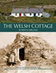 The Welsh Cottage: Building Tradition...