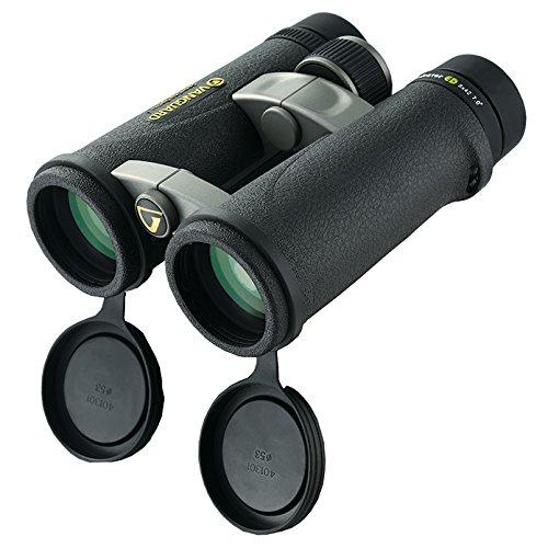 Vanguard Endeavor ED Binocular (8x42)