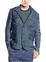 RODA Chaqueta (Denim)