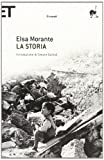 img - for La Storia (Italian Edition) book / textbook / text book