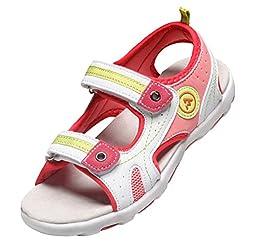 AT-K107-PC_210_2.5 M US Little Kid Atika New Kids sport sandals tesla Venti trail outdoor sandal water shoes aqua running slide boots