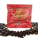 Coffee Pods ESE Ristretto Italian Espresso (50 pods)